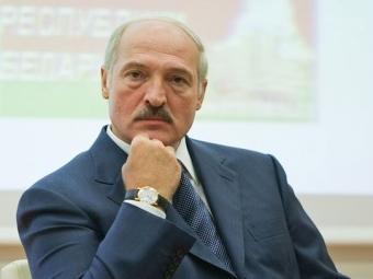 Белоруссия: выборы президента назначили на11октября