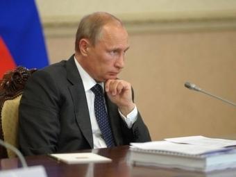 Русским чиновникам запретили покупать иностранное программное обеспечение
