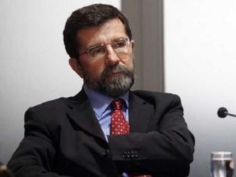 Власти страны неприсоединятся кантироссийским санкциям— Посол Сербии