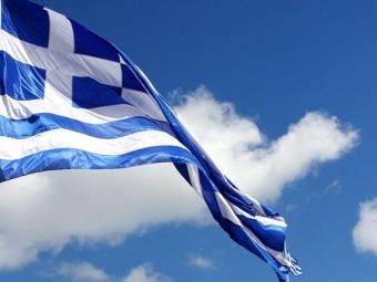 Греция подпишет соглашение скредиторами при любом исходе референдума
