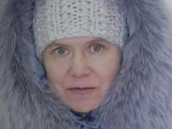 ВКирове пропала 57-летняя женщина накостылях