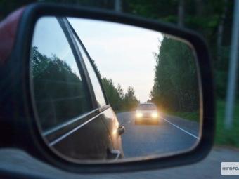 ВМарий Элпьяных водителей заповторную пьяную езду будут заказывать уголовно