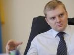 Лидер красноярского ОНФ Александр Пузанов расскажет онедостатках краевого ЖКХ