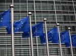 ECдопускает возможность проведения нового референдума вКрыму— СМИ— Независимые Новости— Independent News