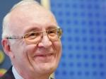Абашидзе: встреча уполномченныхРФ иГрузии состоится вовтором месяце лета вПраге