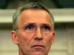 ВНАТО Российскую Федерацию считают основной международной угрозой