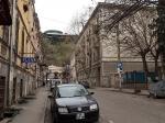 Напереговорах вЖеневе грузинская сторона осудила действияРФ