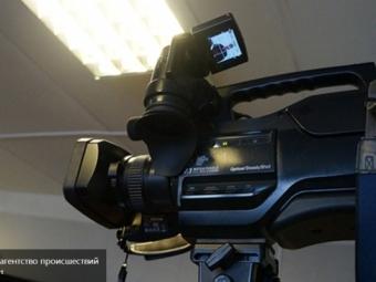 СБУ обвинила российскую журналистку всоздании видео «Буду резать русню»