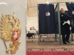 Госдума одобрила перенос парламентских выборов