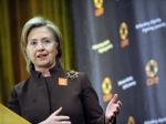 Хиллари Клинтон обвинила КНР впопытках «взломать все, что недвижется вСША»— Газета.Ru | Новости