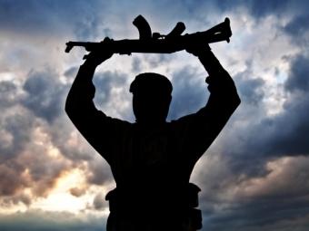 БоевикиИГ совершили массовое убийство военнослужащих всирийской Пальмире