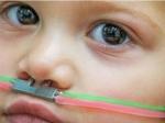 Диагностика аутизма удетей поособенностям ихобоняния | Медицинский портал «Здоровье Украины»