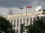 Рамблер-Новости: Замглавы МВД подчеркнул потребность расширения полномочий полицейских