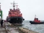 5июля— День работников морского иречного флота