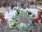 Москва готова кпразднованию Дня семьи, симпатии иверности | районная интернет-газета Алексеевский вестник