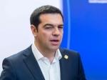 Премьер Ципрас: участь Греции веврозоне небудет зависеть отрезультатов референдума