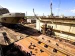 «Мынепотеряли ниодного заказчика из-за санкций»— Объединенная судостроительная корпорация