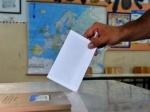 Ципрас: никто неможет игнорировать волю народа нареферендуме