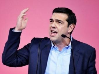ВГреции начался референдум поусловиям соглашения скредиторами
