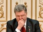 Песков: Москва озабочена невыполнением Киевом минских договоренностей | РИА Новости