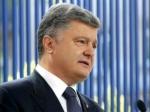 Порошенко призвал ксвежей волне санкций против Российской Федерации