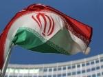 Тегеран и«шестерка» могут согласовать сделку напротяжении 2-х дней