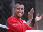 Чилийские футболисты впервые завоевали Кубок Америки