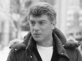 Красследованию убийства Немцова может подключиться ООН