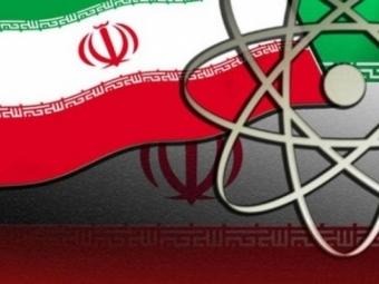 Мыблизки как никогда кподписанию соглашения сБольшой шестеркой— Иран