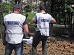 ВСЦКК утверждают осрыве Киевом мирных инициатив «ДНР»