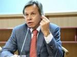 Пушков неисключил возможности использования финансовых санкций вотношении Финляндии
