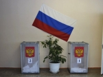 Госдума оставила компенсации непереизбранным депутатам