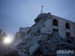 Русская газета: Массовое убийство сирийских военных вПальмире было совершено детьми