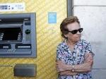 ВГреции начался референдум одолгах идефолте