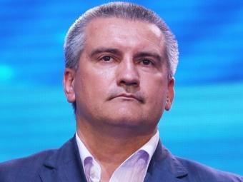 «ВЕС назвали условие рассмотрения итогов референдума вКрыму «VistaNews.ru— независимый информационный портал Российской Федерации, стран
