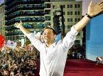 Явка нареферендуме вГреции превысила показатели январских выборов