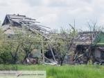 Захарченко наименовал вывод войск ополченцев изШирокино жестом доброй воли