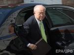Переговоры поиранской ядерной программе приближаются кфиналу