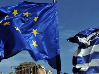 Власти Греции дурачат собственных граждан— руководитель Еврогруппы