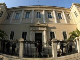 ВГреции проходит референдум поповоду соглашения скредиторами