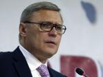 Прежний премьер Российской Федерации завил оготовности баллотироваться впрезиденты
