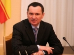 Федоров отказался от депутатского кресла