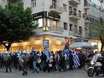 Ципрас хочет договориться скредиторами наследующей неделе