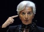 Проголосовали президент, премьер ируководитель МИД— Референдум вГреции