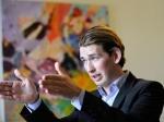 Газета.Ru | Новости: МИД Австрии передал условие снятия санкций против Российской Федерации