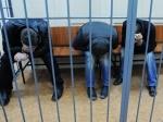 Свидетельница поделу Немцова поведала оГеремееве иМухудинове