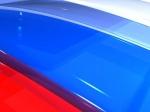 ВПА ОБСЕ неисключили смягчения санкций против русских парламентариев