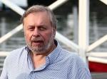 Русский сенатор Лебедев был уличен в«двойной» игре напротиворечияхРФ иЗапада