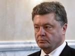 МВФ призвали Порошенко ветировать закон ореструктуризации валютных кредитов