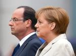 Туск созывает экстренный саммит лидеровЕС навторник